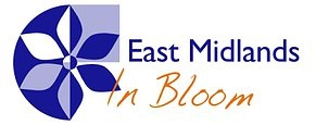2017 East Midlands in Bloom competition